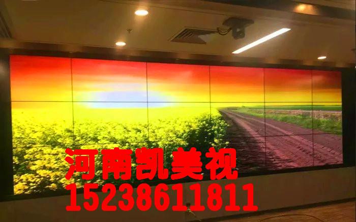 新品拼接屏市场价格,辽宁拼接屏厂家