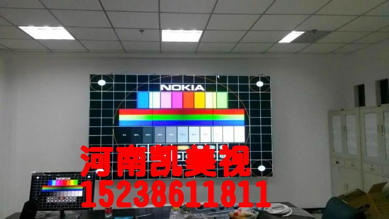 广州液晶拼接屏厂家——品牌好的液晶拼接屏厂家