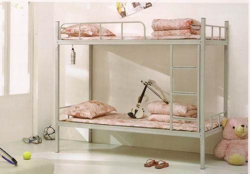 河南公寓高低床批發-品質好的佳福公寓床哪里有供應