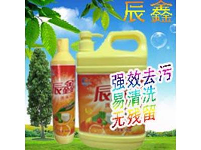 甘肃洗衣房清洁用品批发_兰州实用的餐饮清洁供应