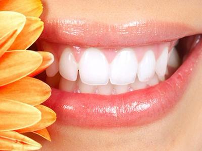 价格划算的牙齿修复|可信赖的牙齿整形推荐