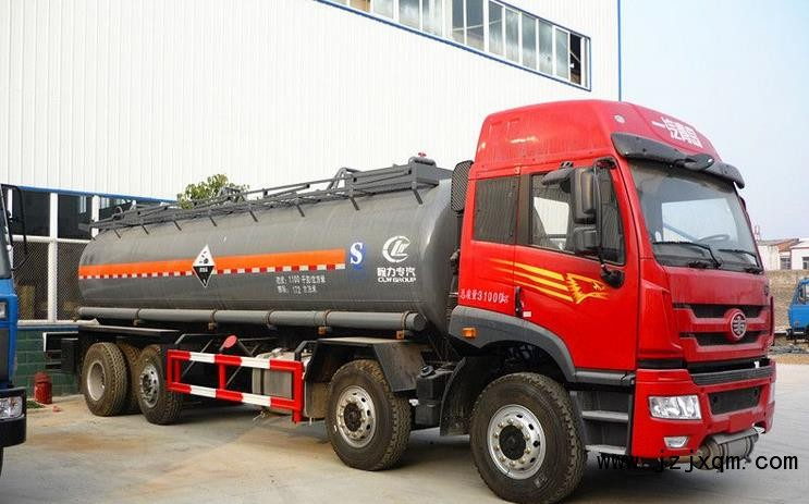 遼寧液體聚合氯化鋁-想買高性價液體聚合氯化鋁,就來鞍山市天成功發展