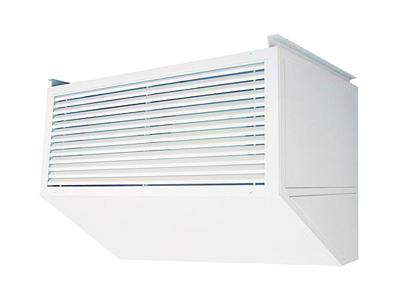 蘭州風幕機提供有品質的風幕機-蘭州風幕機