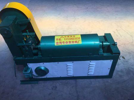 河南滚轮cmp冠军国际厂家报价-河北cmp冠军国际机械定制