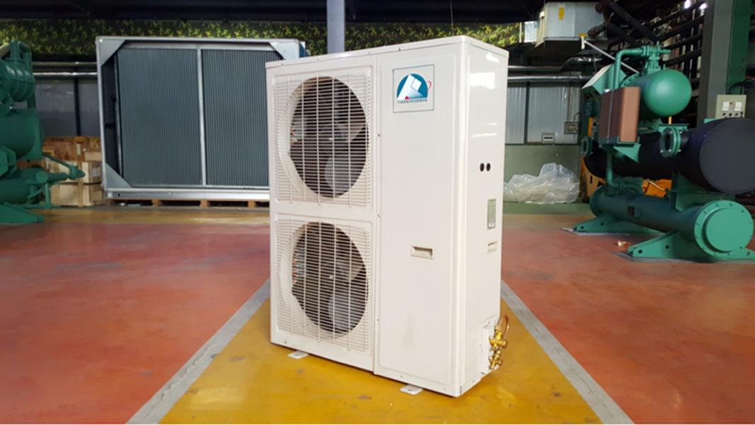 秦皇岛质量良好的低温热水机组哪里买,秦皇岛空调
