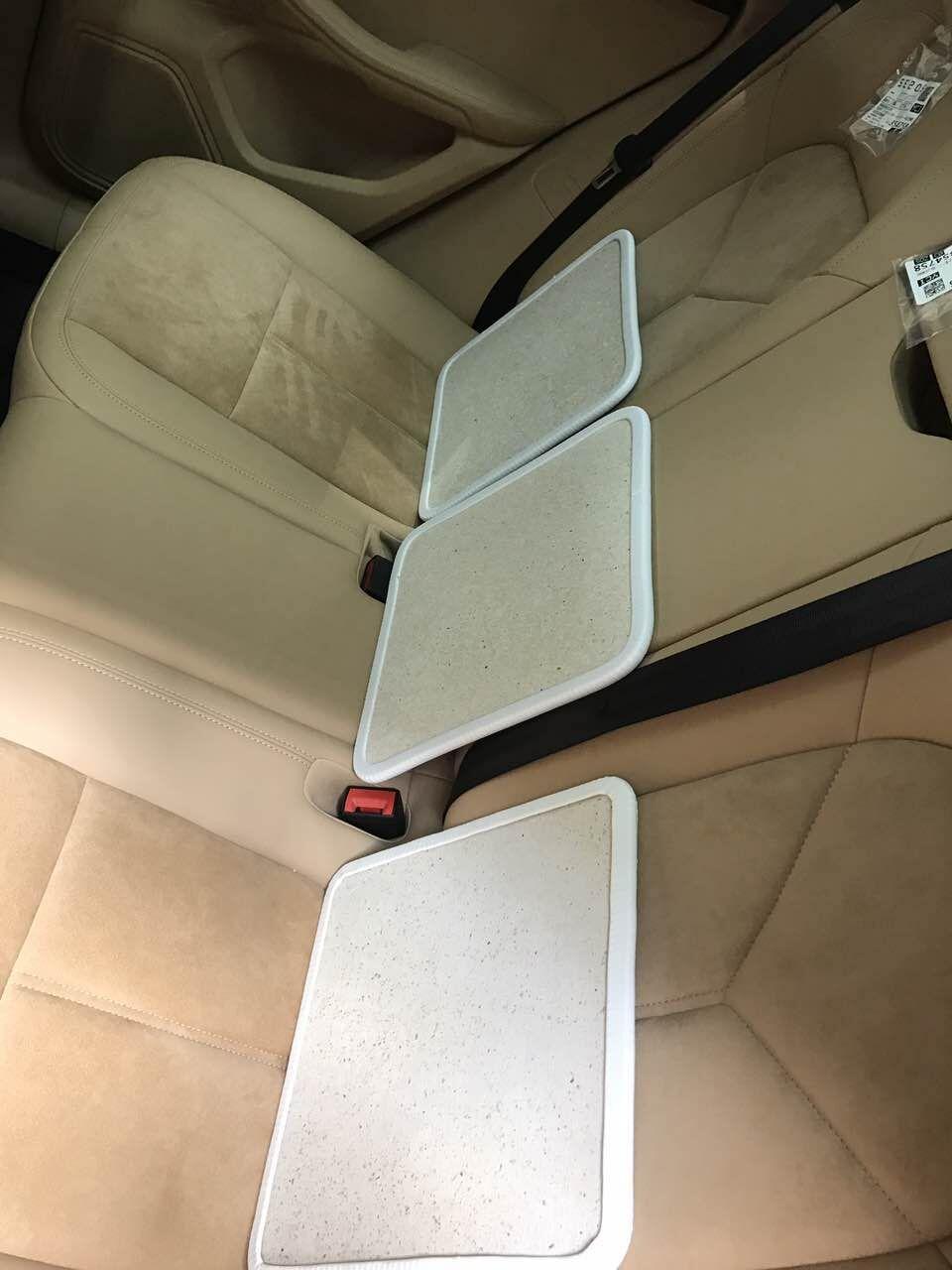 車用除味功能板批售|選質量硬的車用除味功能板,就到綠居建材科技