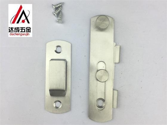 门扣-肇庆不锈钢大中号厂家 门扣