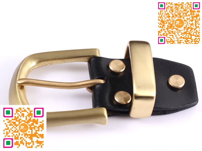质量好的中国皮带网不锈钢自动扣哪有卖 钱包皮带