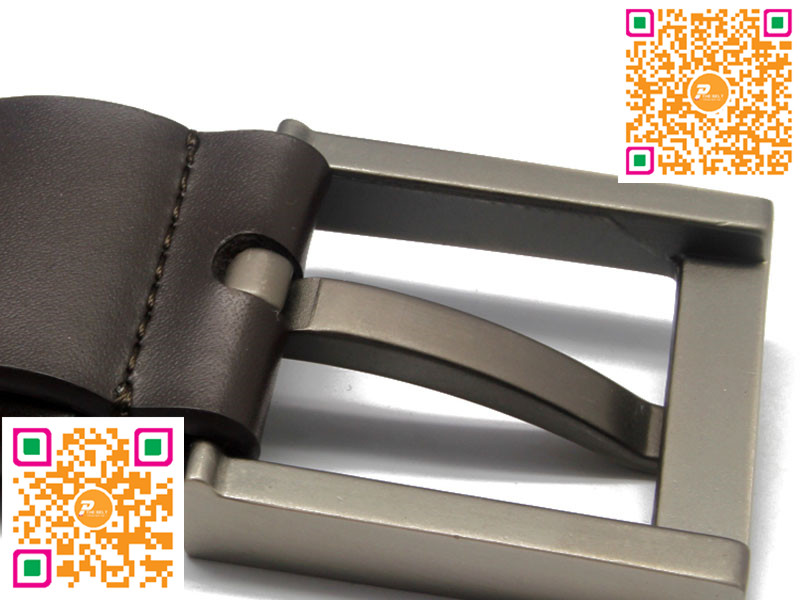 皮带什么牌子好 舒适的中国皮带网PU皮带哪有卖