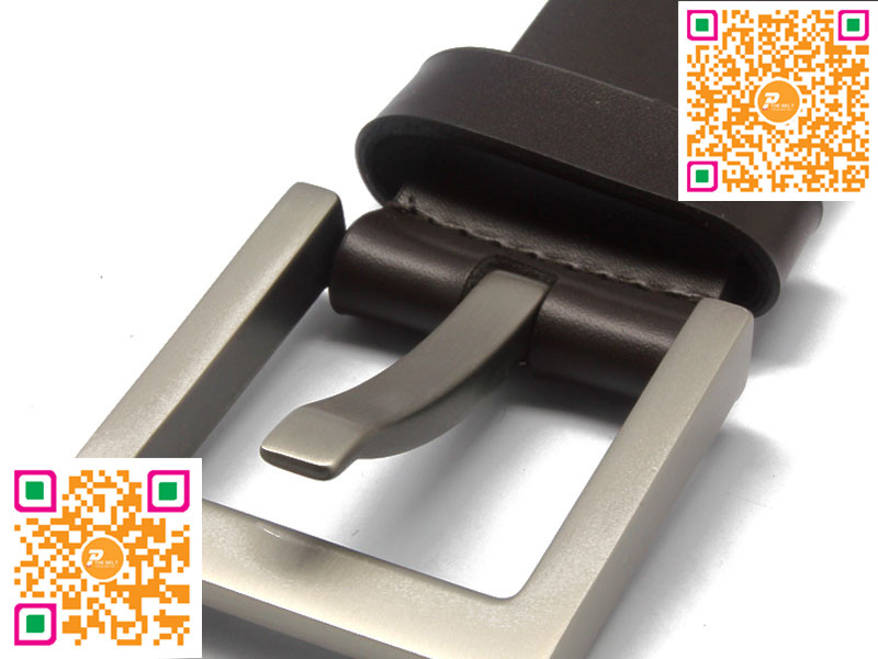 皮带十大品牌 上海口碑好的中国皮带网PU皮带