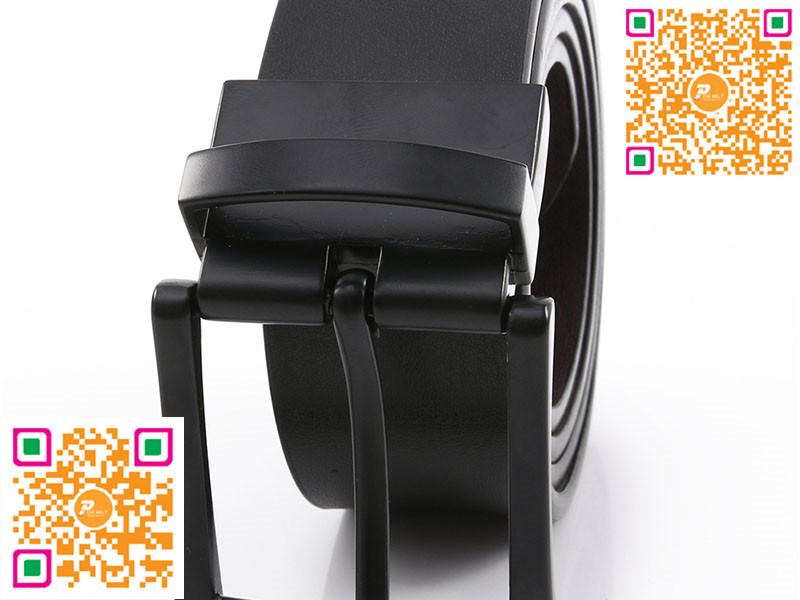 上海市声誉好的中国皮带网佐丹奴PU皮带厂商推荐——钱包皮带