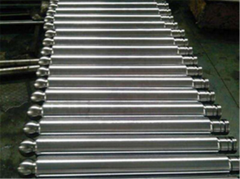 旭峰产品尺寸从6mm到100mm多种型号全。采用冷拔、剥皮