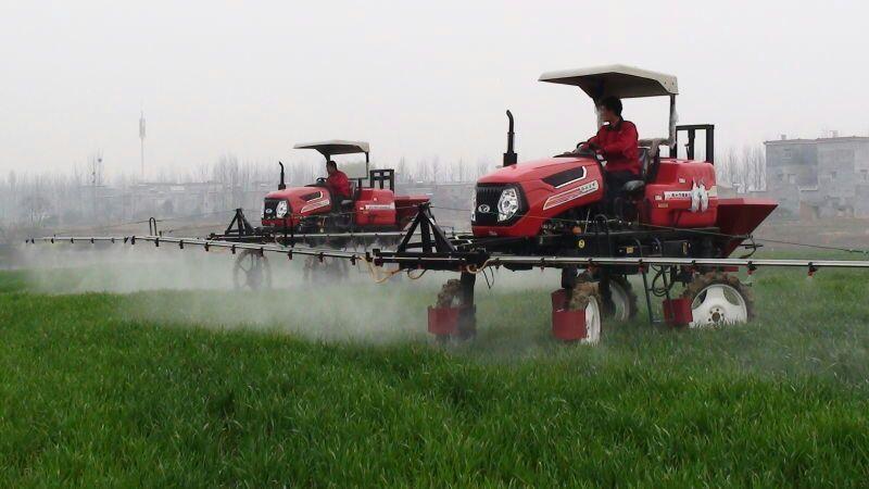 喷杆喷雾机厂家-潍坊耐用的喷雾机出售