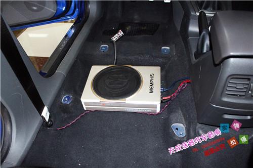 汽车隔音降噪安装包您满意,城阳汽车导航安装
