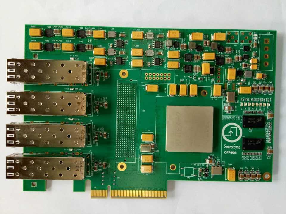 天津优良万兆光纤网闸隔离卡厂家直销,便携式万兆光纤网闸隔离卡