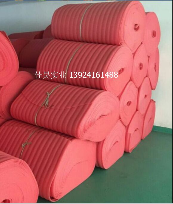 珍珠棉厂家供应商-广东质量好的珍珠棉发泡厂推荐