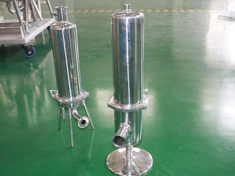 微孔膜过滤器,专业的单芯微孔膜过滤器厂家推荐