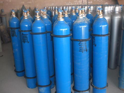 甘肃气体-知名厂家为你推荐优惠的氧气