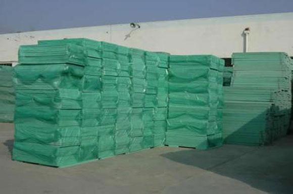 保温板哪家质量好 买实惠的外墙保温板,就来环磊保温板厂