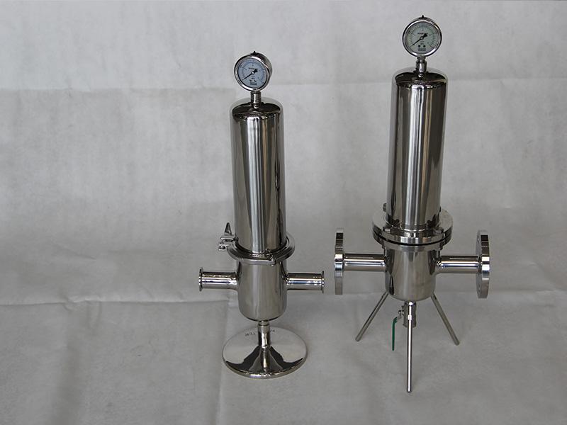 空气过滤器厂家——专业的单芯空气过滤器在哪买