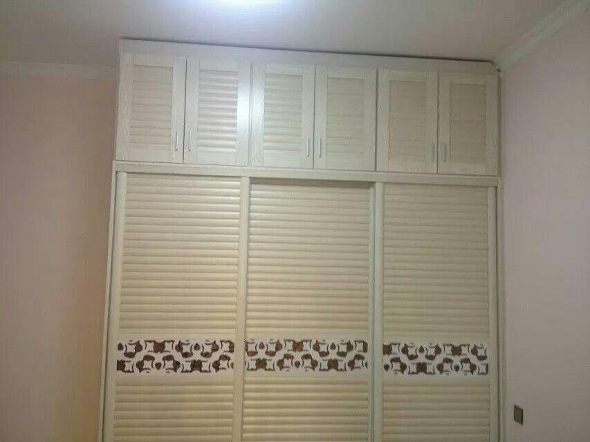 冠尚衣柜_专业的整体厨房厂商,临沂双层玻璃艺术门