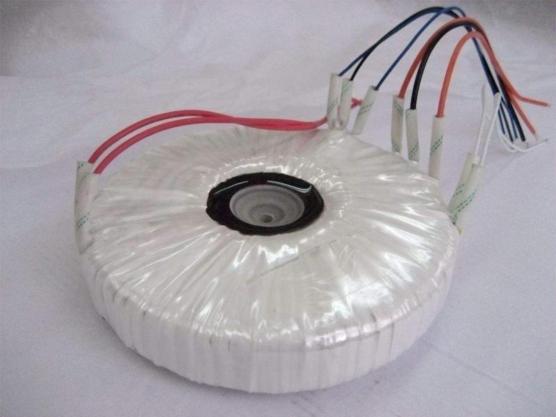 专业音响变压器-具有口碑的环形变压器在南通哪里可以买到