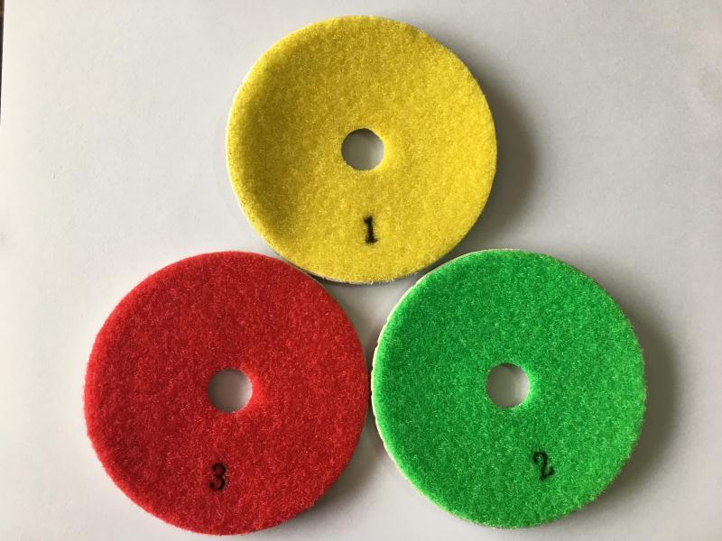 金刚石水磨片-福建报价合理的出口型水磨片