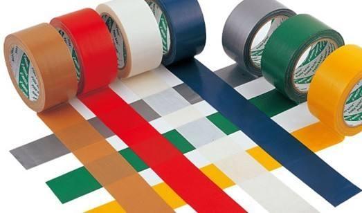 领先的电子胶带生产厂家就是邦蓝电子,电子胶带加工