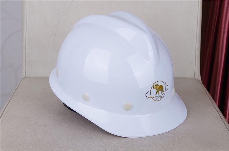 吉象安全帽价格多少-哪里有供应划算的安全帽