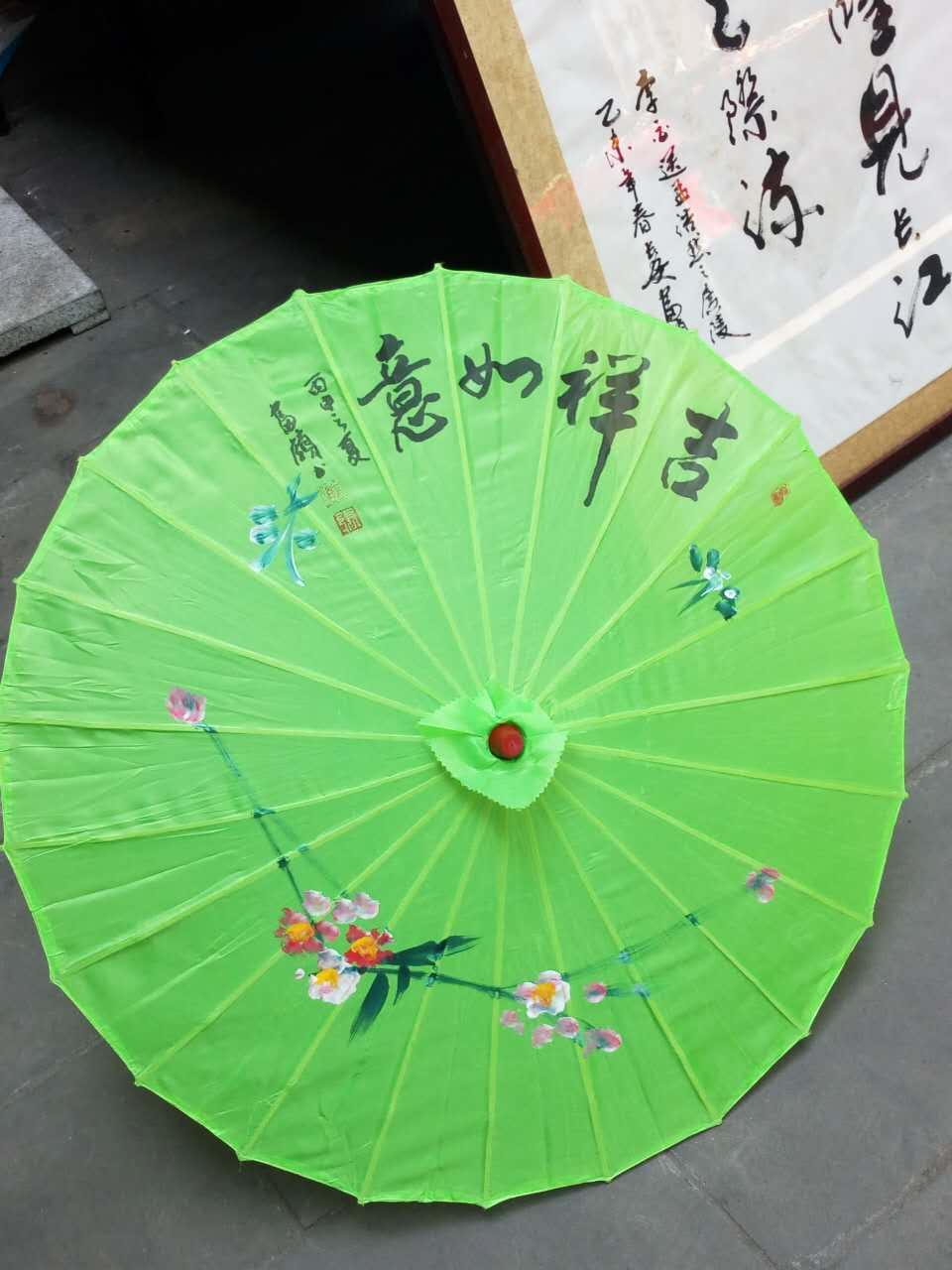 西安燈籠定制-漢中景觀燈籠廠家-漢中景觀燈籠價格