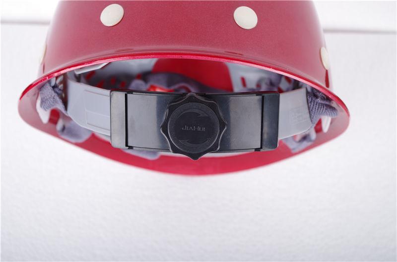 安全防护ABS安全帽 河北哪里有供应品质好的安全帽