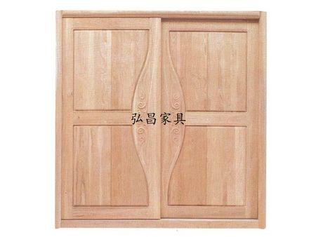 高密白身家具-濰坊價位合理的實木白茬家具推薦