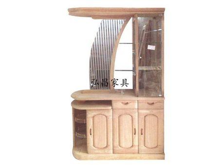 生产白茬-潍坊销量好的实木白茬家具推荐
