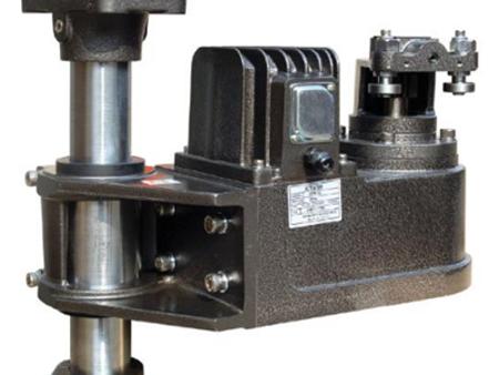 同步控制器品牌代理,高性价同步控制器市场价格
