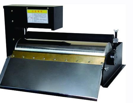 磁力过滤器|大量供应耐用的 磁力过滤器
