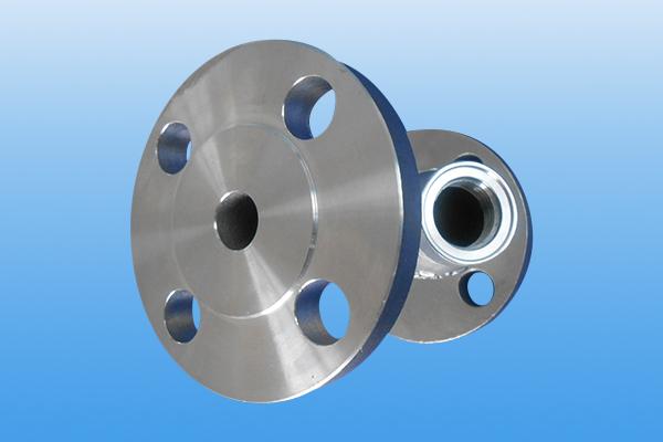 不锈钢铸件厂家|信誉好的加工各类配件服务商哪里找