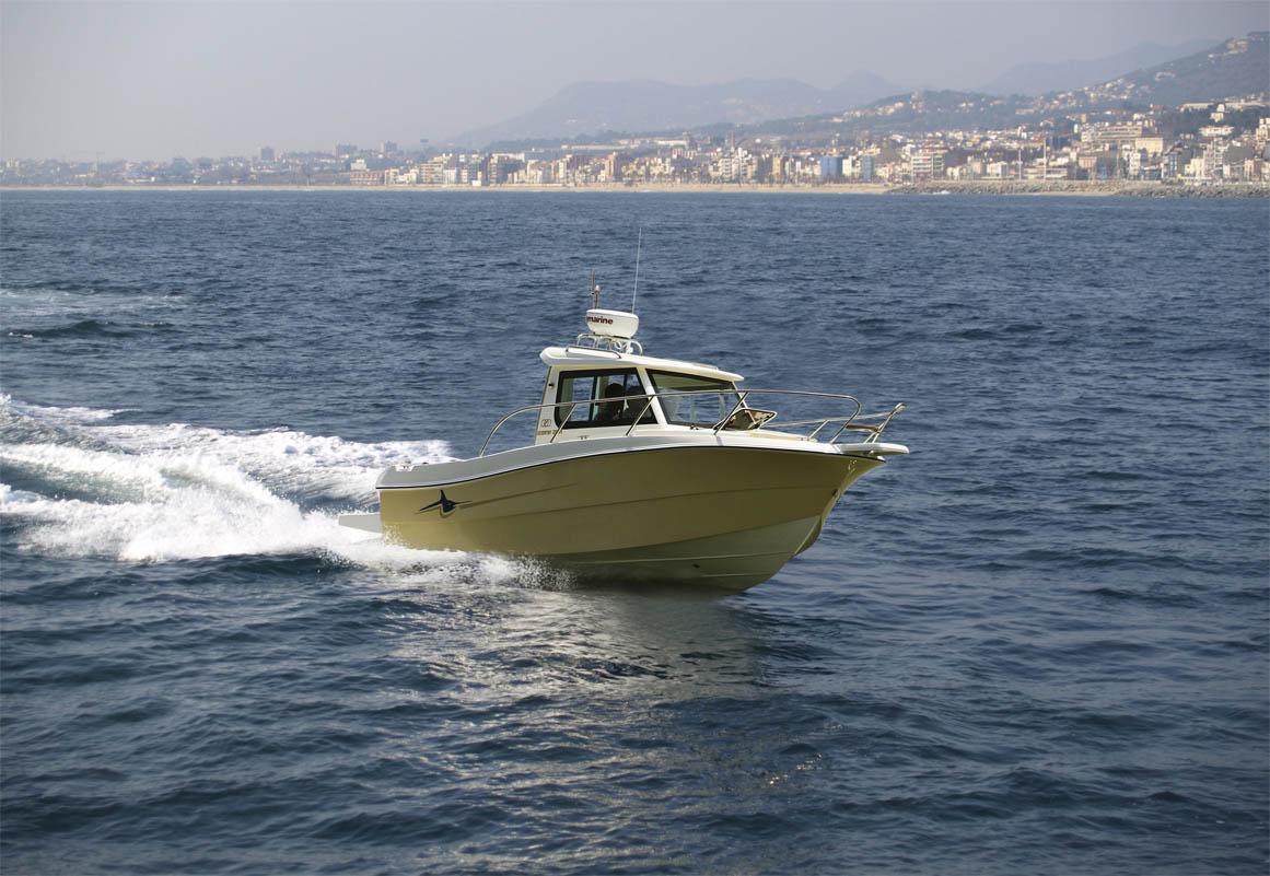品牌好的23CC南油海钓船通讯录在哪能买到——钓鱼装备