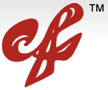 取样器生产厂家-供应温州质量好的取样器配件