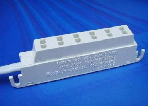 广东LED接线电源端子|东莞质量优的LED接线电源端子品牌推荐