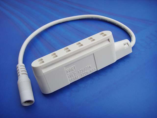 LED电源端子生产-广东报价合理的LED电源端子供销