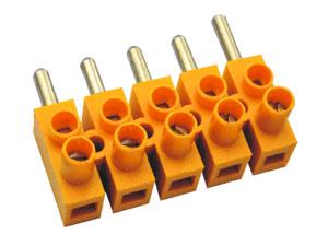 工業連接器價格-東莞品牌好的連接器