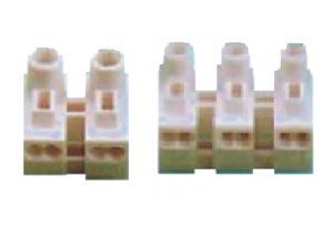 工业连接器厂家-高质量的连接器东莞长河供应