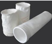 优良盐城涤纶针刺毡现货供应-供应拒水防油针刺毡