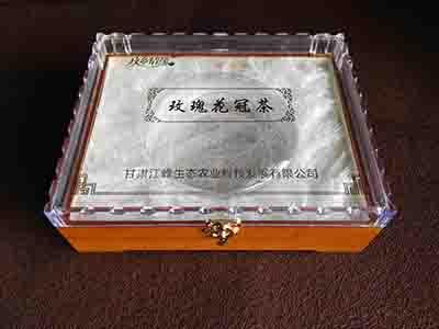 兰州包装盒-兰州地区实惠的水晶包装盒