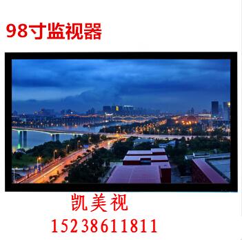 郑州专业的监视器解码一体机厂家 呼和浩特监视器解码一体机厂家