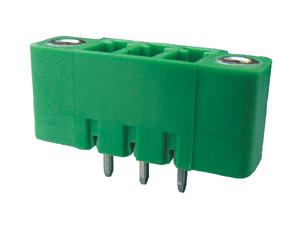 插拔式接线端子-哪里有售优惠的插拔式接线端子
