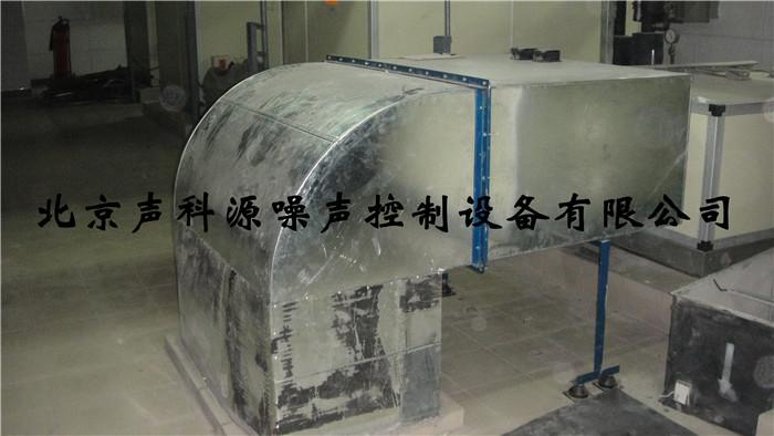 空调降噪隔声罩供应_优良空调降噪隔声罩厂家