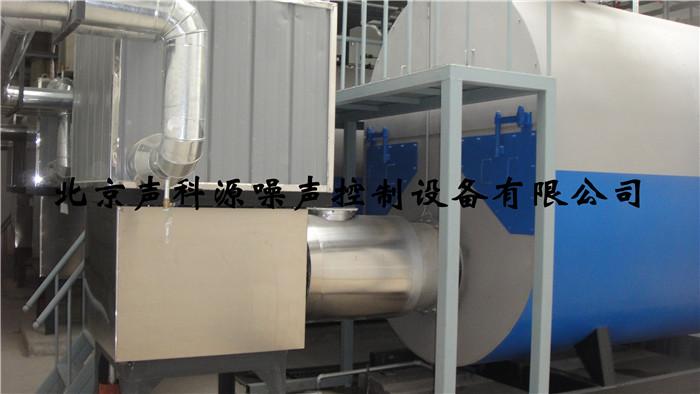 價位合理的鍋爐消聲器供應-山東鍋爐消聲器