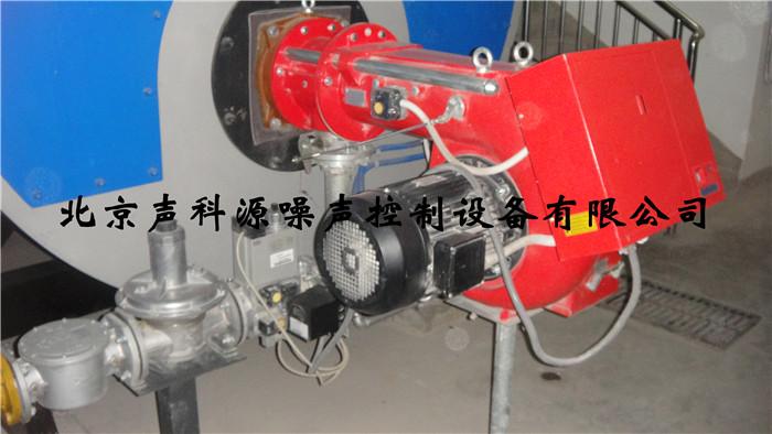 山东锅炉消声器-哪里能买到物超所值的锅炉消声器