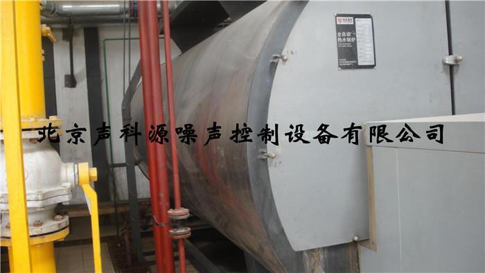 四川锅炉消声器|【实力厂家】生产供应锅炉消声器